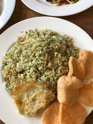 Foto review Teras Dharmawangsa oleh @Sibungbung  4