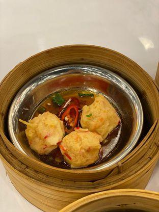 Foto 8 - Makanan di Yum Cha Hauz oleh Duolaparr
