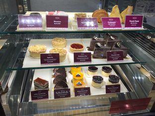 Foto 17 - Makanan di Haagen - Dazs oleh Yohanacandra (@kulinerkapandiet)