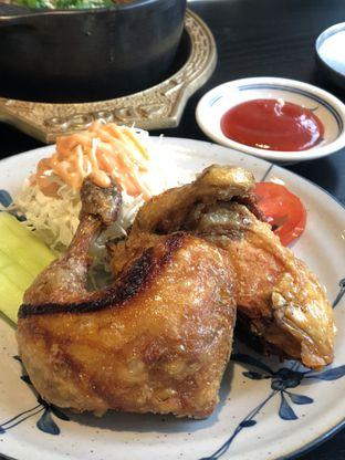 Foto review Dago Restaurant oleh Patricia.sari 2