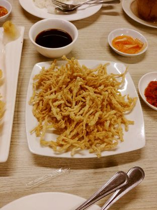 Foto 5 - Makanan di Seafood City By Bandar Djakarta oleh novi