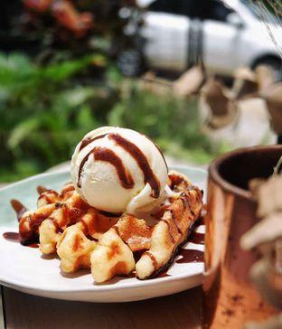 Foto review Popolo Coffee oleh Eka M. Lestari 1