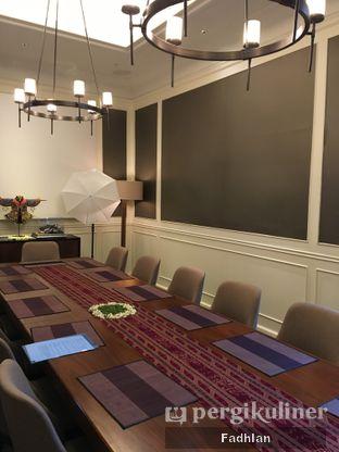 Foto 2 - Interior di Roemah Kuliner oleh Muhammad Fadhlan (@jktfoodseeker)