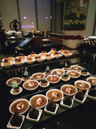 Foto 5 - Makanan di OPEN Restaurant - Double Tree by Hilton Hotel Jakarta oleh Janice Agatha