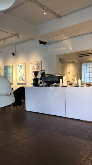 Foto review Sejiwa Coffee oleh Nyayu Ista Yulita 2