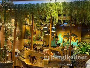 Foto 11 - Interior di Six Ounces Coffee oleh Icong