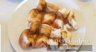 Foto 4 - Makanan di Warung Kopi Purnama oleh UrsAndNic