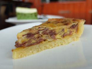 Foto 2 - Makanan di Coffeedential Roastery & Dessert oleh Yunita Sylvianti