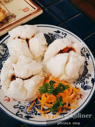 Foto review Fook Yew oleh Jessica Sisy 3