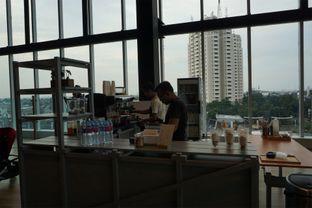 Foto 3 - Interior di 1/15 One Fifteenth Coffee oleh Elvira Sutanto