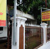 Foto di Bakso Gulung Bragi