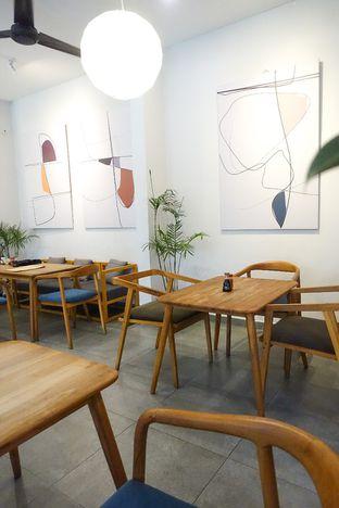 Foto 6 - Interior di BAWBAW oleh iminggie