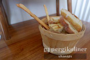 Foto 2 - Makanan di Sale Italian Kitchen oleh Shanaz  Safira