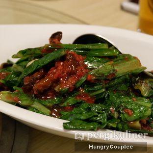 Foto 5 - Makanan di New Cahaya Lestari oleh Hungry Couplee