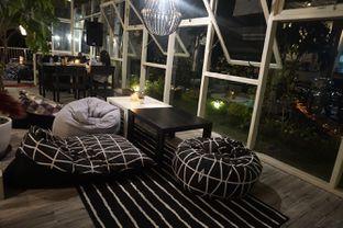 Foto 46 - Interior di Dasa Rooftop oleh Fadhlur Rohman