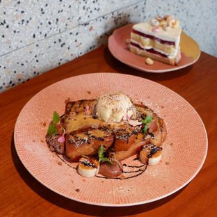 Foto review Mother Monster oleh Belly Culinary 8
