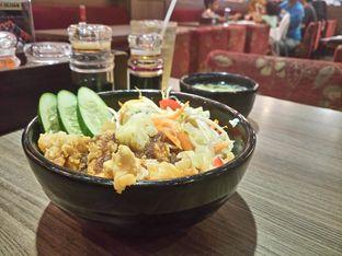 Foto 10 - Makanan di Ichiban Sushi oleh yudistira ishak abrar