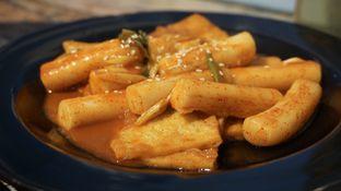 Foto 3 - Makanan di Bada Bunsik oleh Ivy Putri Lestari