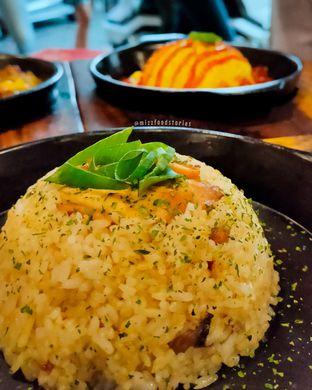 Foto 7 - Makanan di Ow My Plate oleh @mizzfoodstories