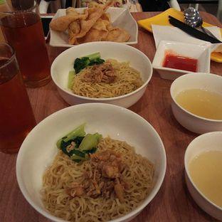 Foto 3 - Makanan di Bakmi GM oleh Ovina Nerisa
