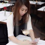 Foto Profil @Sibungbung