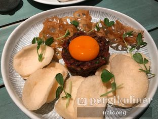 Foto 5 - Makanan di The Garden oleh Icong