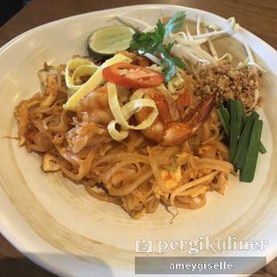 Foto 6 - Makanan di Tomtom oleh Hungry Mommy