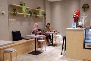 Foto 13 - Interior di Gili Coffee & Eatery oleh yudistira ishak abrar
