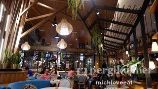 Foto 2 - Interior di Amyrea Art & Kitchen oleh Mich Love Eat