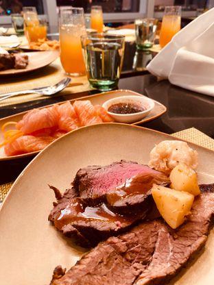Foto 3 - Makanan di Seasonal Tastes - The Westin Jakarta oleh Maria Marcella