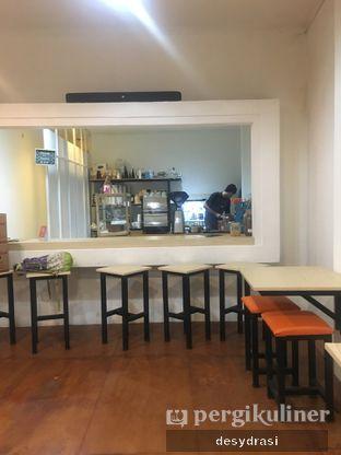 Foto review Kedai Anvil oleh Desy Mustika 4