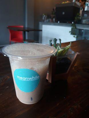 Foto 2 - Makanan di Meanwhile Coffee oleh Mouthgasm.jkt