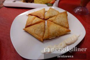 Foto 4 - Makanan di Ajwad Restaurant oleh Vera Arida