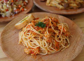 Kesalahan Turis Saat Ingin  Menikmati Makanan Italia