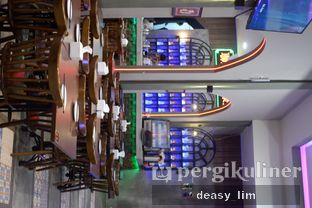 Foto 12 - Interior di Hao Bao Dimsum and Co oleh Deasy Lim