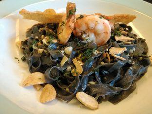 Foto review Epoch Kitchen & Bar oleh Athifa Rahmah 1