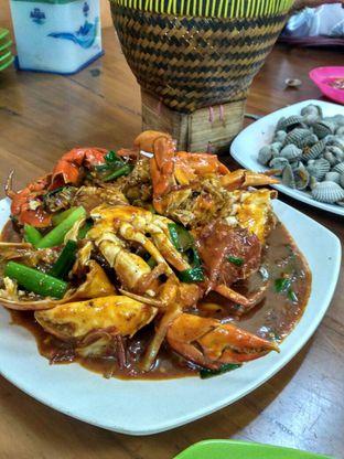 Foto - Makanan di HDL 293 Cilaki oleh Marisa Agina