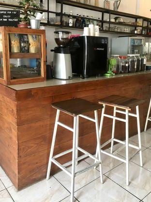 Foto review Koba Coffee & Eat oleh Prido ZH 6
