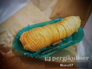 Foto 3 - Makanan di Papa Ben's oleh Nana (IG: @foodlover_gallery)