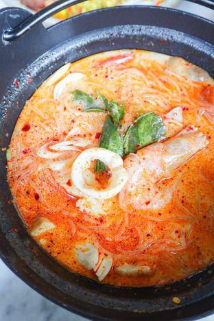 Foto 7 - Makanan di Santhai oleh thehandsofcuisine