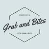 Foto Profil @GrabandBites