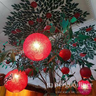 Foto 1 - Interior di PIA Apple-Pie oleh Andre Joesman