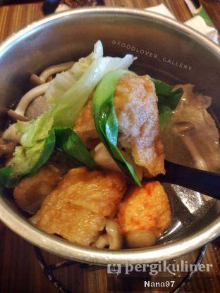 Foto 5 - Makanan di Raa Cha oleh Nana (IG: @foodlover_gallery)