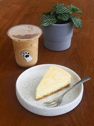 Foto 1 - Makanan di Oi Coffee & Eatery oleh yudistira ishak abrar