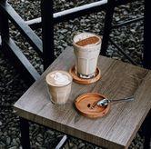 Foto di Yard Coffee