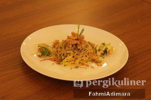 Foto review D'Jawa Cafe & Resto oleh Fahmi Adimara 20