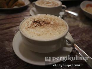 Foto 8 - Makanan di Abunawas oleh eldayani pratiwi