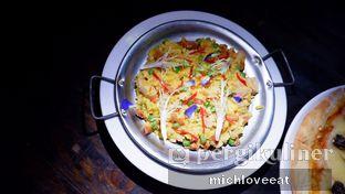 Foto 6 - Makanan di DEN of Kalaha oleh Mich Love Eat