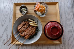 Foto 10 - Makanan di Birdman oleh ig: @andriselly