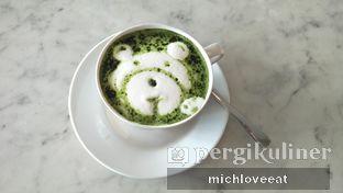 Foto 9 - Makanan di Giggle Box oleh Mich Love Eat